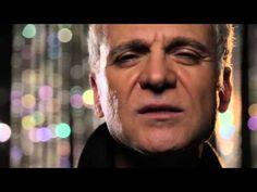 ▶ Nino De Angelo - Niemals Zu Alt Um Jung Zu Sein - YouTube