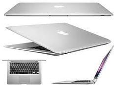 #apple  #laptop  #caro
