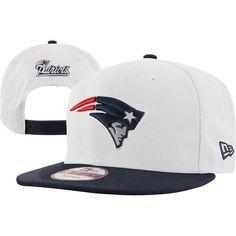 95ea6a6b 14 Best Vintage Snapbacks images | Snapback hats, Baseball hats ...