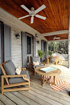 Amy Trowman Design beach house, SC. Matthew Bolt Graphic Design.