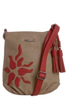 71fbf5d7c140b Die 37 besten Bilder von Shopping  Handtaschen