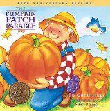 Pumpkins PreK-K Printable Pack - Meet Penny                                                                                                                                                                                 More