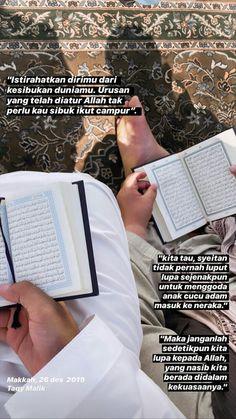 Quran Quotes Love, Islamic Love Quotes, Muslim Quotes, Quotes About God, New Reminder, Reminder Quotes, World Quotes, Life Quotes, Religion Quotes