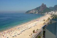 copacabana rio de janeiro - Buscar con Google