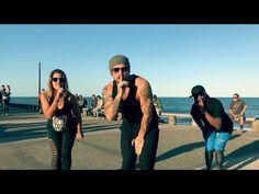 Arm Exercise For Great Arms! Zumba Workout Videos, Zumba Videos, Workout Music, Running Workouts, Dance Workouts, Jason Derulo, Zumba Fitness, Zuma Dance, Instructor De Zumba