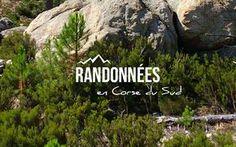 Les plus belles randonnées de Corse du Sud | Guide Corse - My Corsica