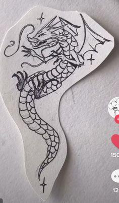 Dope Tattoos, Dream Tattoos, Pretty Tattoos, Mini Tattoos, Future Tattoos, Body Art Tattoos, New Tattoos, Small Tattoos, Sleeve Tattoos