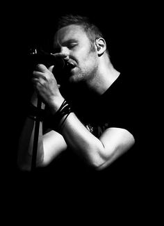 Marko Saaresto Poets Of The Fall, Something About You, Any Music, Perfect Man, The Voice, Fairy Tales, Fangirl, Beautiful People, Bring It On
