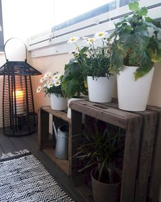 Small balcony decorating ideas on a budget (33)