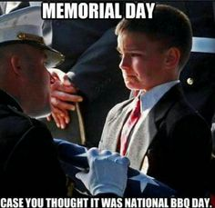 when us memorial day 2016