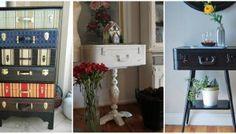Gallery Wall, Frame, Handmade, Vintage, Home Decor, Picture Frame, Hand Made, Frames, A Frame