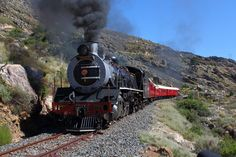 28 Unusual Things To Do in Cape Town Stuff To Do, Things To Do, Seize The Days, Unusual Things, Cape Town, South Africa, Birthday Bash, City, Trains