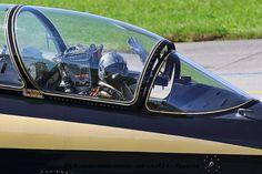Al Fursan 339 friendly pilot