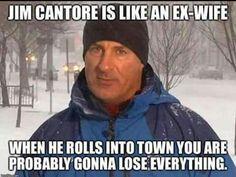 Getting ready for Hurricane Irma! Cute Memes, Funny Quotes, Funny Memes, Sign Quotes, Funny Laugh, Stupid Funny, Funny Stuff, Jim Cantore