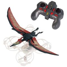Get ready for dino-mite action and adventure with Jurassic World Check out the Jurassic World Pterano-Drone Drone today at the official Mattel Shop website. Dinosaur Toys For Toddlers, The Good Dinosaur Toys, Kids Toys, Jurassic World Dinosaurs, Jurassic Park World, Mattel Shop, Jurassic World Fallen Kingdom, Anime Weapons, Falling Kingdoms
