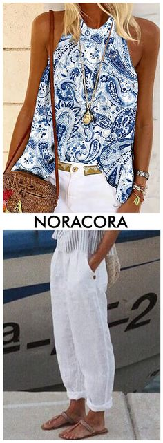 Trendy Fashion, Boho Fashion, Fashion Outfits, Womens Fashion, Fashion Trends, Classy Outfits, Casual Outfits, Cute Outfits, Clothing Sites