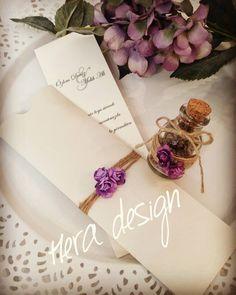 Davetiyelerinizle uyumlu nikah hediyeleri #nikahşekeri #nikahhediyelikleri #wedding #lavender #lavanta #lavantakesesi #şişe #davetiye #davetiyemodelleri #kokulukeseler #düğün