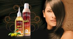 #cosmetiques #fredericm #cosmetics #mlm  #capillaires #haircare #argan