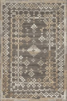 Loloi Rugs Akina AK-01 Rugs | Rugs Direct