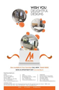 FUTURISTIC MODULAR SOLUTIONS FOR HOMEMAKERS Wish You Delightful Design 😊👌 ✔️ Now Available At your Door Step!! 📞 Call us : +91 7738392159 ➡️ Visit Our Website: http://www.metrika.in/ #MetrikaKitchens #ModularSolutions #modularkitchens #beds #wardrobe #classy #FuturisticModularSolutions #Homemakers #DoorStepService #MetrikaDesign