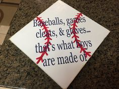 there 39 s no place like home softball. baseball room decor signs by sandjbargainvault there 39 s no place like home softball