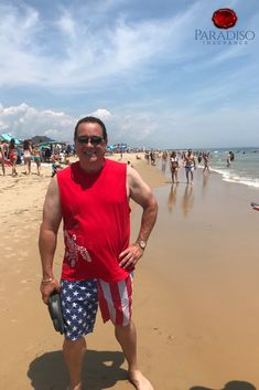 We're an independent Connecticut insurance agency located in Stafford Springs, CT. Insurance Agency, Great Memories, Great Friends, Mens Sunglasses, Fashion, Moda, La Mode, Fasion, Fashion Models