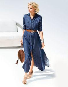 Dress, Shoulder bag, Heels, Belt