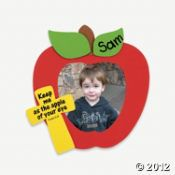 http://www.orientaltrading.com/apple-inspirational-photo-frame-magnet-craft-kit-a2-48_6895-12-1.fltr?Ntt=apple