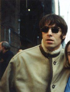 Oasis Band, Liam Gallagher, Britpop, Music Wall, Important People, Your Brother, Mod Fashion, White Boys, Blur