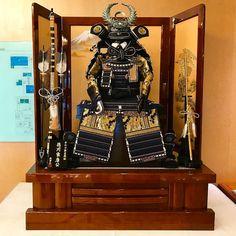 #самурай #мидокоро #майские