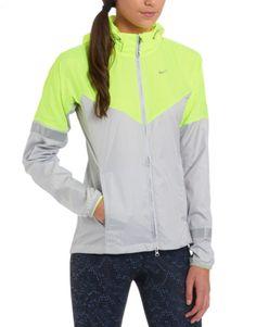 Nike Vapour Running Jacket - JD Sports