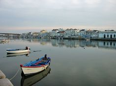 Escape to Tavira, Portugal. Portugal Travel, Travel Articles, Holiday Time, Algarve, Interesting Facts, Countries, Fun Facts, Beautiful Places, Wanderlust