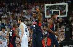 game men, basketball, lebron jame, olymp game, olymp 2012