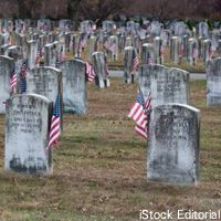 9 Quotes That Capture the Meaning of Memorial Day | Next Avenue