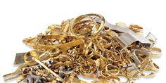 Bruchgold Ankauf Unser Unternehmen hat den gegenwärtigen Goldkurs stets im Blick, kann die Zusammensetzung des edlen Metalls bestimmen und das Gewicht sowie die Karat Zahl sehr präzise überprüfen. Schicken Sie Ihr Gold und Silber nicht ein, sondern besuchen Sie unseren Ankauf oder bestellen Sie unseren Abholdienst.  http://www.goldankauf-dresden.com/bruchgold-ankauf