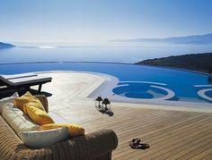 20 ongelofelijk mooie zwembaden - KnackWeekend.be#photo-4