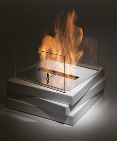 bioethanol-fireplaces-by-horus_8_52.jpg (466×560)