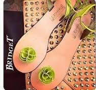 683ab13a923 Image result for bridget sandals Shoe Gallery