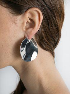Holly Ryan Earrings