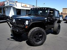 Used-Car-San Diego | 2008 Jeep Wrangler X | http://sandiegousedcarsforsale.com/dealership-car/2008-jeep-wrangler-x