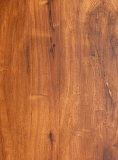 Luxury Vinyl Planks 5mm X 7″ X 48″ Product ID: TV4710HP Color/Finish: High Point Pine Price (sq ft): $4.25 Carton Price (18.67 sq ft): $77.65 Intended Use: Commercial/Residential (Inquire about …
