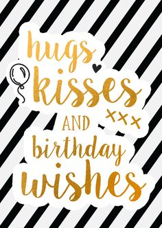 Happy Birthday Quotes : Free Happy Birthday Cards Printables - best birthday wishes - Birthday Free Happy Birthday Cards, Happy Birthday For Him, Happy Birthday Wishes Quotes, Birthday Wishes For Boyfriend, Best Birthday Wishes, Happy Birthday Images, Happy Birthday Greetings, Happy Birthday Love Quotes, Birthday Hug