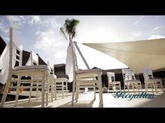 ▶ Royalton Punta Cana Resort & Casino | Book With Sunwing and Save! | Sunwing.ca - YouTube