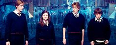 fred and george weasley - Google Search