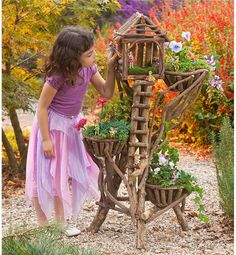 Best Selling Kids Toys & Best Selling Games   Magic Cabin