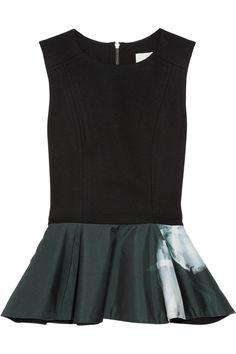 04b38eee05 50 Best DKNY Dresses images