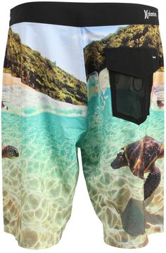 5874253818248 15 Best Ty's Boardshorts images | Boardshorts, Hurley, Search