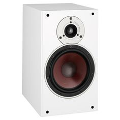 DALI ZENSOR 3 is the latest member of the award winning ZENSOR series. The ZENSOR 3 is developed and built to sound much larger than it actually is. Home Audio Speakers, Monitor Speakers, Bookshelf Speakers, Dali Zensor 3, Floor Standing Speakers, Cool Bookshelves, Loudspeaker, Audiophile, Tech