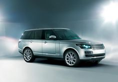 Range Rover. Not practical and i would have to go back to eating Noodles everyday. A girl can dream.