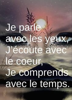 Quotes To Live By, Me Quotes, Touching Words, Thinking Quotes, Positive Psychology, French Quotes, Positive Attitude, Arabic Quotes, Friendship Quotes